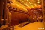 「維持設備最佳狀態」核四封存後仍有400人上班