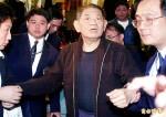 台灣欠稅891億元 黃任中料蟬聯最大戶