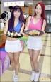 賞蔬果花卉、吃蓮花餐 暑假玩翻天