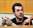 土耳其男涉性侵 逆轉獲無罪
