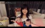城市小姐林佩璇嚴重燒傷 偶像范瑋琪連夜稍來祝福影片