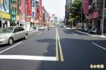 竹市議會通過道路挖掘條例 拚路平有感