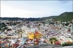 〈實現我的旅遊夢〉小心墨西哥 一遊成癮