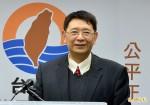三選區重疊 民進黨將與台聯協調