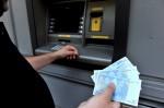 希臘新紓困案能否達成 德財長:不確定