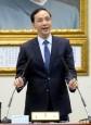 藍名嘴爆:國民黨前朝未移交 朱立倫給不出資源