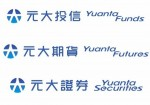 元大金旗下證券、投信、期貨 7月6日同步更名「元大」