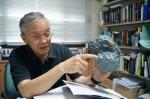 羅賽塔號彗星研究 央大成果登最新《自然》期刊