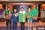 世界聽障籃球錦標賽 今起9天於桃園舉行