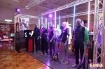 「搖滾名人展」 30組歌壇名人環顧50年樂壇