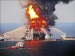 墨西哥灣漏油 BP允賠5800億