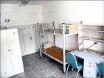大同大學10間宿舍供家屬住1個月