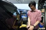 有望連3降!下週汽柴油價估降0.1元