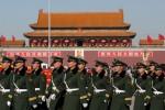 傳中國可能出兵IS  解放軍作戰能力受質疑