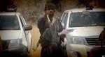 博科聖地襲擊村莊 打死近150人