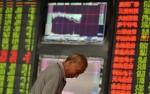 3週跌掉10個希臘!專家:中國股市崩盤才可怕