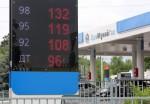 憂供應過剩  世界油價難漲