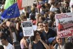 希臘即使獲援 打消債務仍是要務