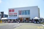 羊毛原料價上揚 台灣優衣庫部分產品將漲