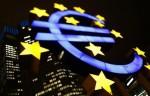歐元區暫放希臘一馬  欠債可慢點還