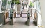 業者難請款 台中市BRT挨批爛攤收不完