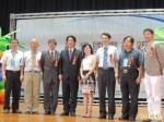 誰是發明設計高手? 國內外250隊伍齊聚台南