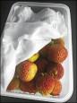 〈看門道評味道〉水果保鮮 冷藏有撇步