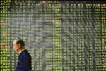 中國21券商將砸6000億 救市