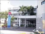 醫生掛病號 衛生福利部台東醫院本院關部分急診