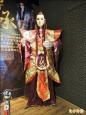 世界之最布袋戲偶 「偶的家」看得到