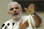 解決重男輕女 印度總理鼓勵人民秀「自拍照」
