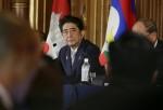 安倍經濟學奏效 失落20年的日本回春