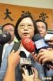 馬7年為台灣民主做了多少? 府:總統哪點沒做到