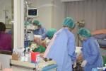 21位醫生聯合建言「傷患應轉至燒燙傷中心」