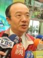 台南市有線電視全面數位化  六都跑第一