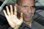 希臘財長請辭  憂影響紓困談判