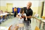 希臘公投說No 恐加大脫歐疑慮