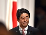 《東京觀察》 通過安保新法 安倍唯一選項