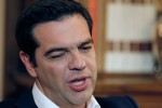 希臘新紓困談判 最快本週啟動