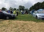 群交派對「魔音穿腦」!英國小村莊瀕崩潰