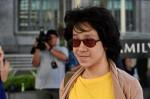 批李光耀少年遭判刑1個月  已服刑完當庭釋放