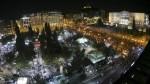 希臘撙節換紓困公投 61.31%反對、38.69%贊成