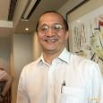 記憶體大廠華邦電 6月合併營收30.12億元