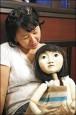 王琄挑戰獨角偶戲《洋子Yoko》