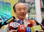 台南有線電視 全面數位化