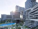 地表最酷新建築!台灣竟然也有一座…