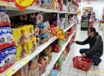 美部落客再評全球10大美味泡麵 台灣上榜的是...