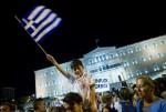 希臘危機、伊朗核談  國際油價週一暴跌7%