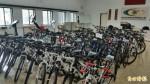 腳踏車大盜 偷到20萬越野車只賣1000元