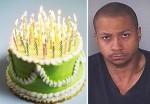 偷吃一口蛋糕 9歲童被媽男友打死